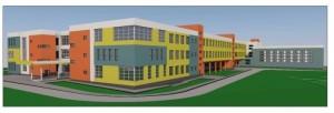 В Самаре обсудили проектирование и строительство новых образовательных учреждений