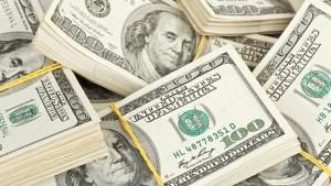Раскрыта схема компании Еrnst & Young по выводу денежных средств