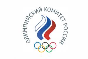 Олимпийским советом Самарской области будет оказана адресная финансовая поддержка 50 ветеранам физкультуры и спорта региона.