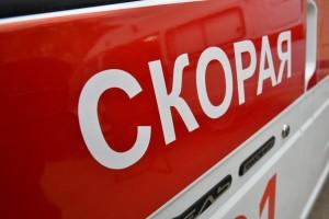 Дмитрий Азаров поинтересовался у участников встречи, как обстоят дела с выплатами в конкретных медучреждениях.