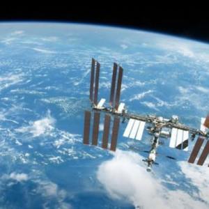 На МКС обнаружено увеличение концентрации бензола