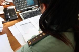 На сумму свыше полумиллиона рублей оштрафовали коллекторов в Самарской области