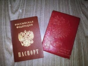 Жительница Самарской области поставила на миграционный учет 9 иностранных граждан