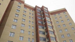 С начала 2020 года на территории Самарской области жилищная субсидия для приобретения или строительства жилого помещения предоставлена 46 семьям военнослужащих.