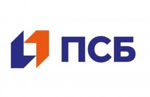 ПСБ запускает онлайн-сервис для подготовки декларации в ФНС