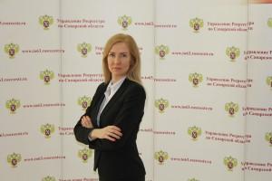 Эксперт Управления Росреестра по Самарской области ответила на вопросы жителей региона о регистрации прав собственности на жилые помещения.