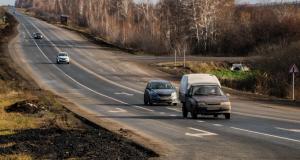 Это участки дорог Самара-Бугуруслан протяженностью 20 км в Похвистневском районе и Новокуйбышевск-Речников протяженностью 6,1 км.
