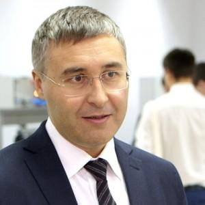 Вузы России начнут прием документов от выпускников школ этого года в июле