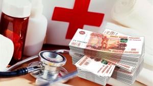 РКС окажут финансовую помощь медицинским учреждениям Самарской области в размере 3 млн рублей.