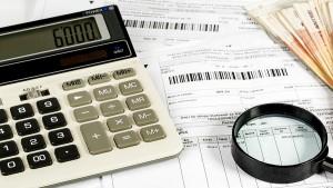 Дополнительная выплата будет предоставлена в срок по 31 мая.