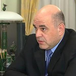 Мишустин подписал распоряжение о выделении 11,5 млрд рублей на страховые выплаты медикам