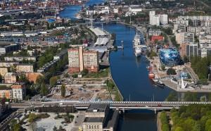 Советник президента США Роберт О'Брайен назвал Калининград «закрытой военной базой» и «упущенным шансом» наладить контакт России и Европы.