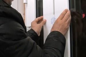 В Самарской области закрыли столовую за нарушение норм пожарной безопасности