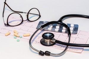 В больницах Самарской области ограничили передвижения пациентов