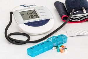 Кардиолог назвал три главных симптома сердечного приступа