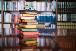 27 мая традиционно вся страна будет отмечать Общероссийский день библиотек. В этом году, впервые, он пройдёт в онлайн режиме.