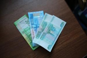 В России повысят накопительные пенсии