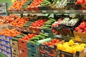 Программу реализует Департамент торговли и развития потребительского рынка СО совместно с агропромышленным парком «Самара».
