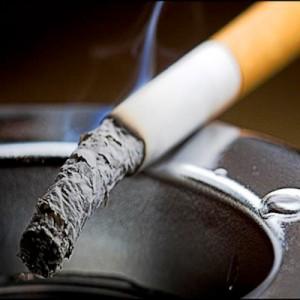 Курение негативно влияет на способность организма бороться с COVID-19