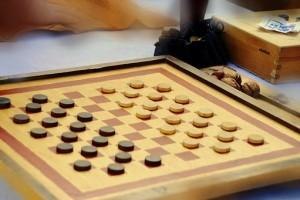 В Самарской области состоится онлайн-фестиваль интеллектуальных игр