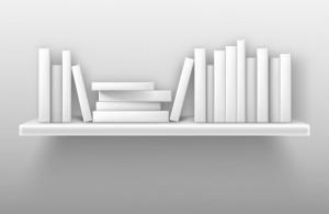 В Самаре подвели итоги литературного конкурса «Народная библиотека Самарской губернии».