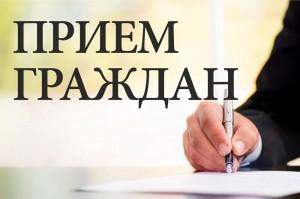 Жительница Самарской области обратилась в адрес Президента России по вопросу обустройства тротуара, ведущего к школе №101 в Самаре.
