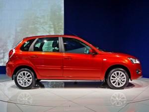 Руководство компании Nissan рассказало о новой стратегии развития, в рамках которой бренд Datsun покинет отечественный рынок.