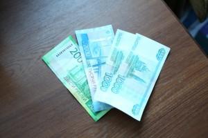 Самарская область - единственный регион, который обнулил платежи за коммунальные услуги
