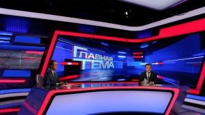 """""""Угроза не миновала"""": Дмитрий Азаров рассказал о ситуации с коронавирусом в регионе"""
