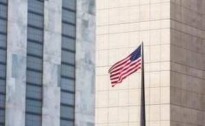 Американский лидер объяснил свое решение тем, что ВОЗ отказалась проводить требуемые Вашингтоном реформы.