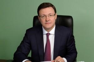 Не смотря на продление режима самоизоляции в регионе Дмитрий Азаров вводит ряд послаблений.
