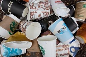 Платить за еду, а не за мусор призвало Движение ЭКА