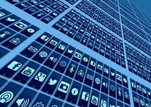 В Самарском регионе завершен второй этап программы «Информационная инфраструктура» в рамках нацпроекта «Цифровая экономик