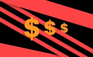 Российская валюта укрепилась на фоне дорожающей нефти. В пятницу вечером, 29 мая, стоимость барреля Brent превысила $38 впервые с начала марта.