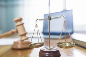 """""""Организация в данном случае, обращаясь в суд, хочет восстановить свое право на развитие застроенной территории без новых торгов."""""""