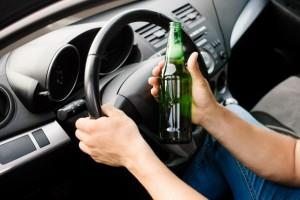 Предлагается ужесточить наказание для водителей, отказавшихся от медосвидетельствования в случае, если в автомобиле находится несовершеннолетний.