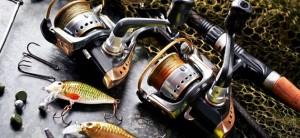 Как и где правильно выбирать товары для охоты и рыбалки?