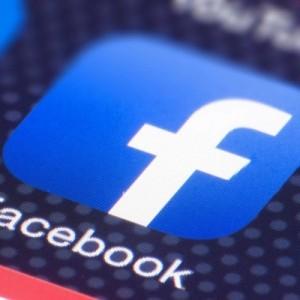 Часть сотрудников компании Facebook отказались работать
