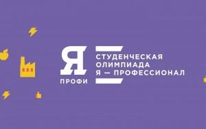 «Я – профессионал» – один из флагманских проектов президентской платформы «Россия – страна возможностей».