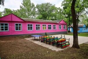 В этом году, в рамках летней оздоровительной кампании, в городском округе Самара будет открыто 13 лагерей.