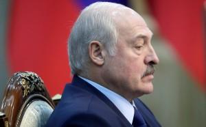 О планах сформировать новое правительство до того, как в республике пройдут выборы президента, Лукашенко объявил в конце мая.