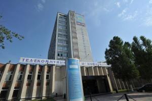 Средства самарскому вузу выделены Федеральным агентством связи (Россвязь) по обращению депутата Госдумы Александра Хинштейна.