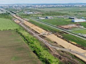 ОЭЗ «Тольятти» официально вошла в границы Тольятти