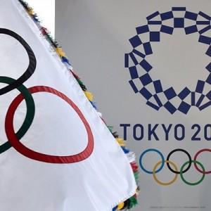 Олимпиада в Токио может пройти в упрощенном варианте