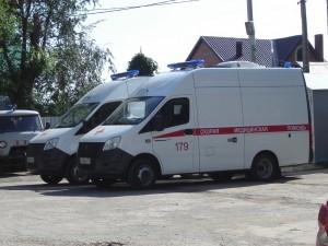 В Самарской области за сутки на 4 июня выявили еще 63 больных коронавирусом.