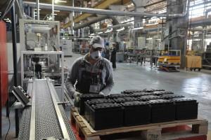 Самарским производителям автокомпонентов необходима адресная господдержка