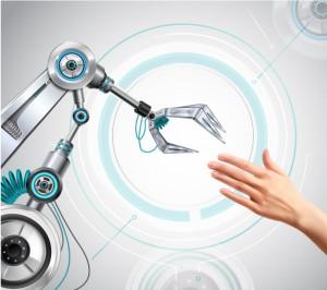 Создание робота, который может крепить винты, является одной из самых сложных задач в отрасли.