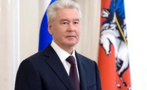 Об этом в четверг, 4 июня, заявил мэр столицы Сергей Собянин.
