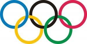 Окончательное решение о проведении Олимпиады в Токио примут весной 2021 года