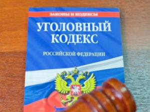 В Сызрани пресечено начало преступного тандема